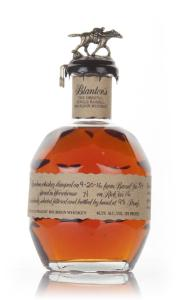 blantons-original-single-barrel-barrel-54-whisky