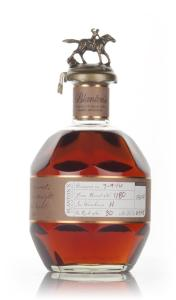 blantons-straight-from-the-barrel-barrel-1180-whiskey