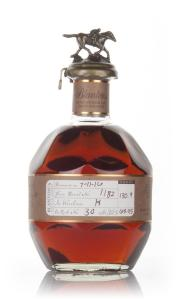 blantons-straight-from-the-barrel-barrel-1182-whiskey