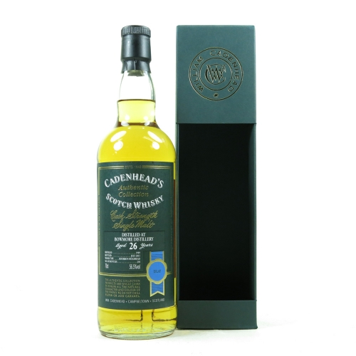 bowmore-26-years-old-1989-ac-cadenheads