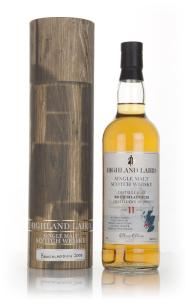 bruichladdich-11-year-old-2005-highland-laird-bartels-whisky