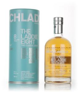 bruichladdich-8-year-old-the-laddie-eight-whisky