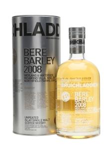 bruichladdich-bere-barley-2008-6-year-old