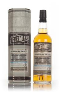 bunnahabhain-8-year-old-2008-single-minded-douglas-laing-whisky