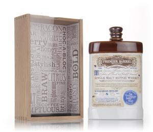 bunnahabhain-8-year-old-premier-barrel-douglas-laing-whisky