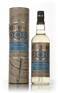 bunnahabhain-9-year-old-2007-cask-11369-provenance