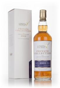 caol-ila-12-year-old-2003-private-collection-gordon-and-macphail-whisky