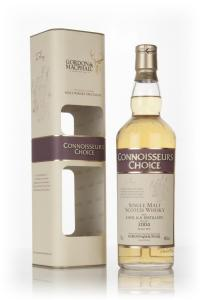 caol-ila-2004-bottled-2016-connoisseurs-choice-gordon-and-macphail-whisky