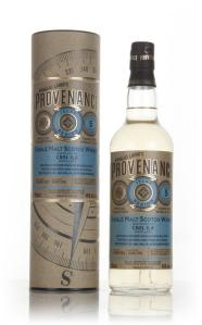 caol-ila-5-year-old-2010-cask-11321-provenance-douglas-laing-whisky
