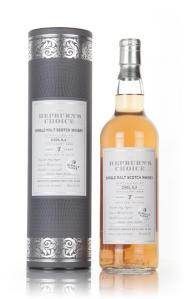 caol-ila-7-year-old-2009-hepburns-choice-langside-whisky