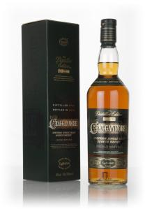 cragganmore-2004-bottled-2016-port-wood-finish-distillers-edition-whisky