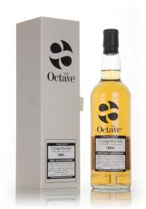 craigellachie-7-year-old-2008-cask-759568-the-octave-duncan-taylor-whisky