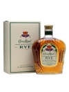 crown-royal-northern-harvest-rye