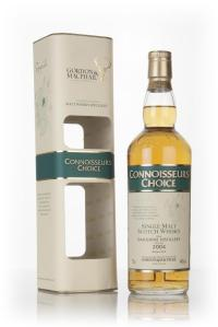 dailuaine-2004-bottled-2016-connoisseurs-choice-gordon-and-macphail-whisky