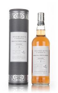 dailuaine-7-year-old-2009-hepburns-choice-langside-whisky