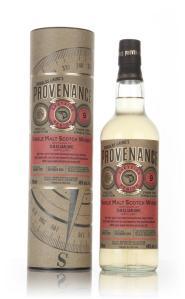 dailuaine-9-year-old-2007-cask-11504-provenance-douglas-laing-whisky