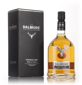 dalmore-10-year-old-2006-whisky