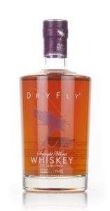 dry-fly-3-year-old-wheat-whiskey-fortified-wine-barrel-finish-whiskey