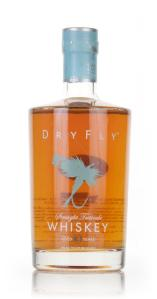 dry-fly-triticale-whiskey-3-year-old-whiskey