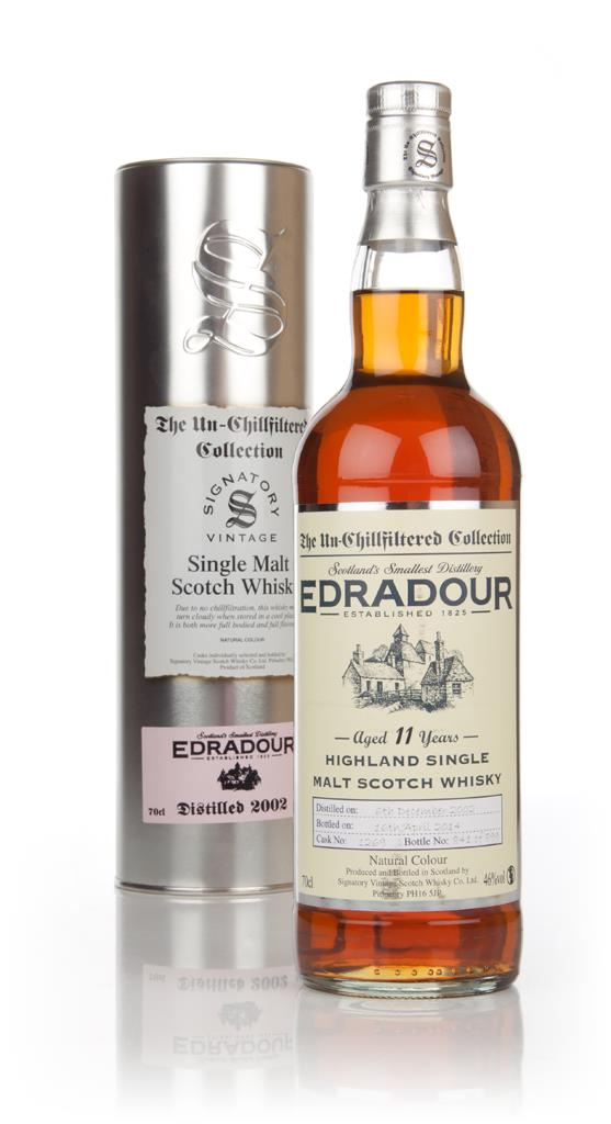 edradour-11-year-old-2002-cask-1269-un-chillfiltered-signatory-whisky