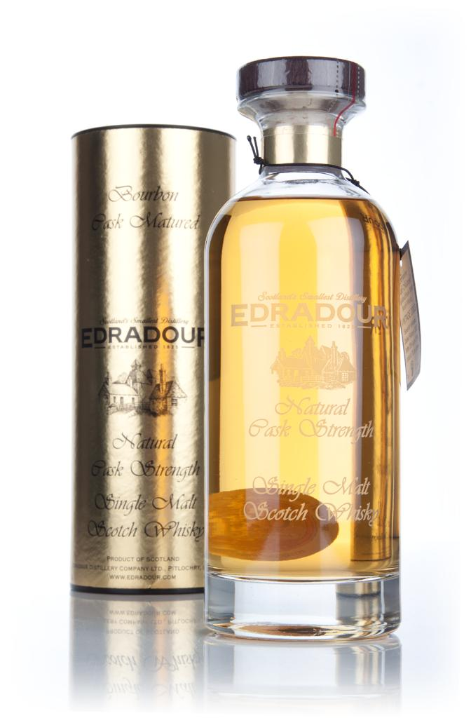 edradour-2003-7th-release-bourbon-cask-matured-natural-cask-strength-ibisco-decanter-whisky