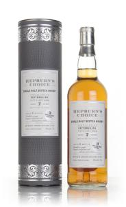 fettercairn-7-year-old-2008-outturn-85-bottles-hepburns-choice-langside-whisky