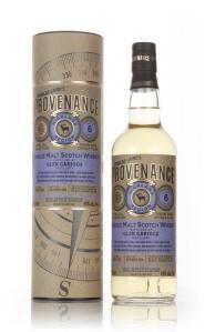 glen-garioch-6-year-old-2010-cask-11560-provenance-douglas-laing-whisky
