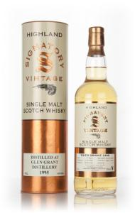 glen-grant-21-year-old-1995-casks-88201-and-88202-signatory-whisky