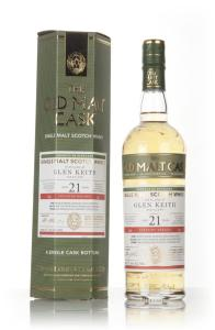 glen-keith-21-year-old-1995-cask-13125-old-malt-cask-hunter-laing-whisky