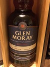 glen-moray-11-years-old-2005-burgundy-cask-5542