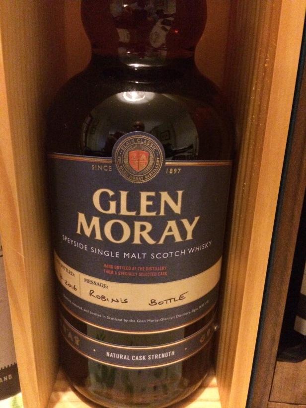 glen-moray-11-years-old-2005-burgundy-cask-5542