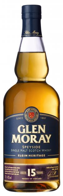 glen-moray-15-years-old