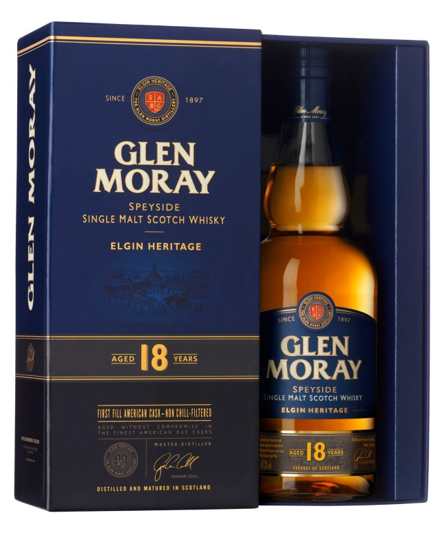 glen-moray-18-years-old