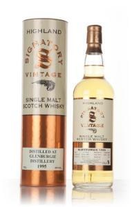 glenburgie-21-year-old-1995-casks-6505-and-6506-signatory-whisky
