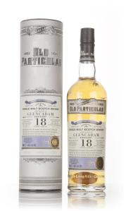 glencadam-18-year-old-1998-cask-11474-old-particular-douglas-laing-whisky