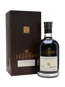 glenfiddich-1964-50-year-old-legends-collection