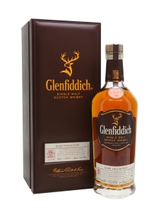 glenfiddich-1978-38-year-old-rare-collection