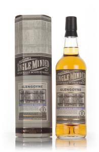 glengoyne-8-year-old-2007-single-minded-douglas-laing-whisky