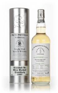glenrothes-18-year-old-1997-cask-15969-un-chillfiltered-signatory-whisky