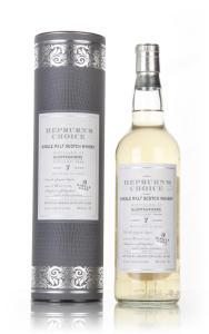 glentauchers-7-year-old-2009-hepburns-choice-langside-whiskies