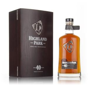 highland-park-40-year-old-47-5-whisky