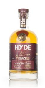 hyde-6-year-old-no4-the-presidents-cask-whiskey
