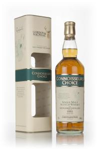 inchgower-2002-bottled-2015-connoisseurs-choice-gordon-and-macphail-whisky