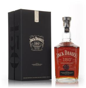 jack-daniels-150th-anniversary-of-the-distillery-special-edition-whiskey