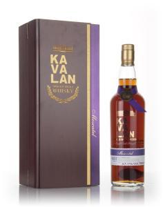 kavalan-solist-moscatel-cask-57-1-whisky