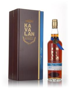 kavalan-solist-pedro-ximenez-57-1-whisky