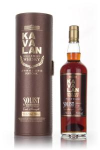 kavalan-solist-port-cask-58-6-whisky