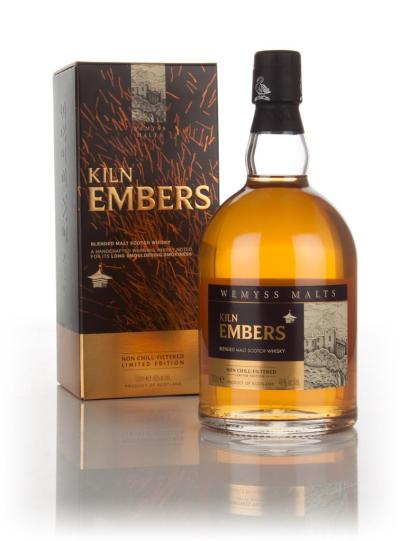kiln-embers-wemyss-malts-whisky