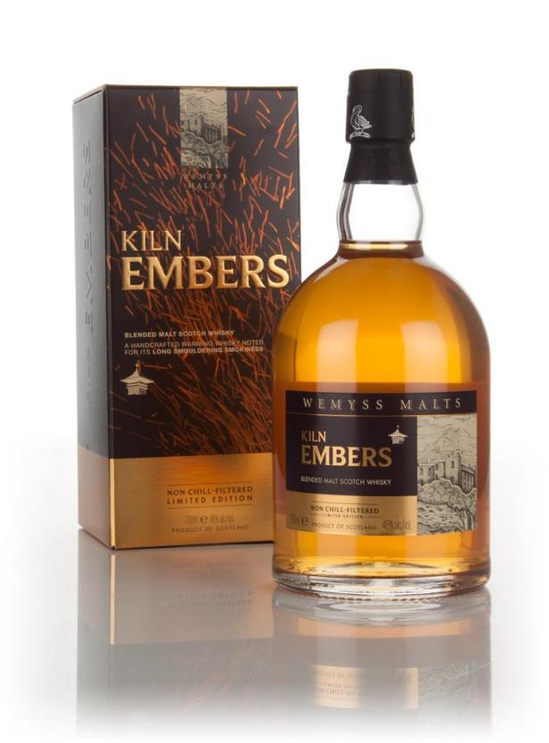 kiln-embers-wemyss-malts-whisky