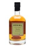 koval-bourbon